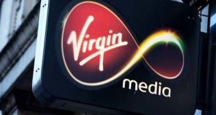 Virgin Media down: Thousands of customers hit by TV and broadband outage