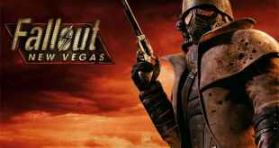 Fallout New Vegas Video Game Overview