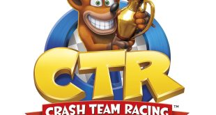 Action Figure Insider » The Race Continues! Crash™ Team Racing Nitro-Fueled Rolls Out Bonus Content and New Features Post-Grand Prix