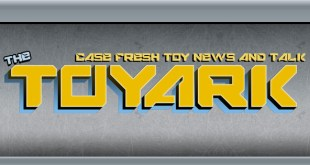 Big Bad Toy Store News - Spawn, Robocop, Planet of the Apes, DC Collectibles, and More - The Toyark