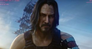 CD Projekt says coronavirus outbreak won't delay Cyberpunk 2077 as studio shifts to remote work