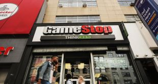 GameStop's Employees Fear Its Coronavirus Policies Are Dangerously Flawed