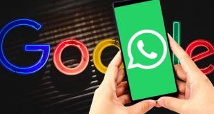 Google kills WhatsApp feature that let strangers access your texts
