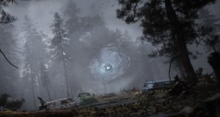 Here's a solitary STALKER 2 screenshot for your perusal • Eurogamer.net