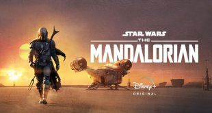 How to watch The Mandalorian online and on TV around the world