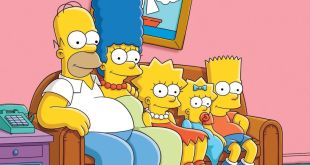 How to watch The Simpsons online and on TV around the world