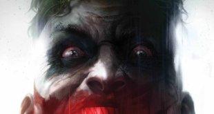Joker Profiled as a Real Serial Killer in DC's Criminal Sanity