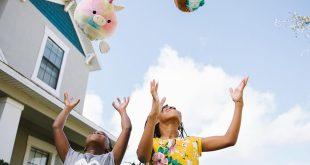 Kellytoys bolsters Squishmallows brand with reversible plush Flip-A-Mallows – ToyNews