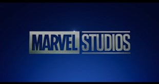 "Marvel's ""Big Game"" Spot 