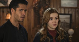 'Nancy Drew' Season 1 Episode 15 Recap: It's Always a Karen