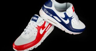 Nike Air Max 90 Javy Baez Moment Sweepstakes – PlayStation.Blog