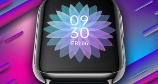 Oppo Watch is the Apple Watch Android fans have been waiting for