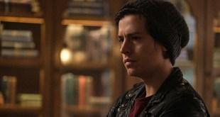 'Riverdale' Season 4 Episode 16 Recap: Just One More Question