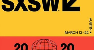 South by Southwest Film Festival Cancels March Dates