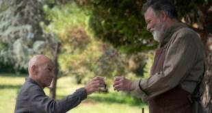 'Star Trek: Picard' Season 1 Episode 7 Recap: Make It Dough, Number One