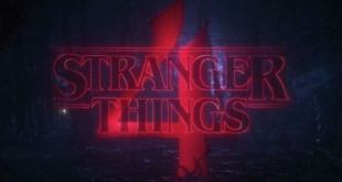 Stranger Things 4 Set Photo Confirms Return of Fan-Favorite Characters