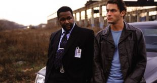 Stream The Wire online: global viewing options for all seasons of one of the greatest ever series