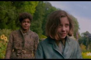 The Secret Garden 2020 Movie Trailer w/ Colin Firth - Via STXfilms - Based on the Classic Novel