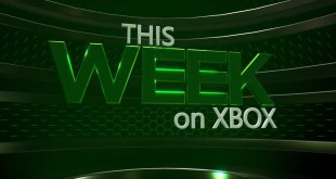 This Week on Xbox: March 13, 2020