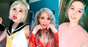 Sexiest TikTok Girls Compilation Only Good & Cutest Clips