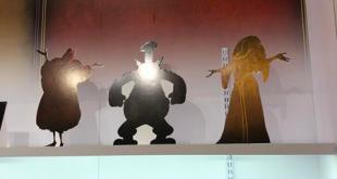 Toy Fair 2020 Highlight: Disney Board Games by Ravensburger     DisKingdom.com   Disney   Marvel   Star Wars