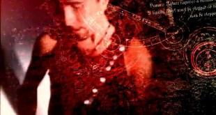U2 The Fly - Boca Edit  (HD)