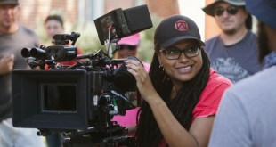 Wings of Fire Animated Series Coming from Ava DuVernay and WB