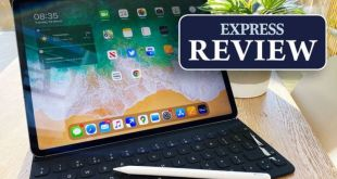 iPad Pro 2020 review: The future looks very bright for Apple's tablet