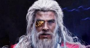 10 Best Thor Fights In Marvel Cinematic Universe | SuperHero Talks