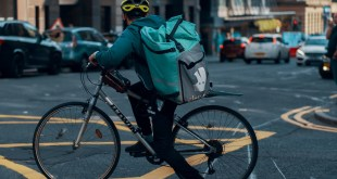 CMA provisionally clears Amazon's investment in Deliveroo to prevent 'imminent exit'