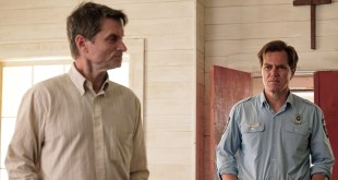 Director Scott Teems Talks The Quarry, SXSW Being Canceled and More [Exclusive]