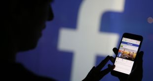 Facebook to send myth-busting messages to users who view fake news about coronavirus