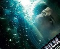 Film Junk Podcast Episode #749: Underwater + Twilight Zone: The Movie + F/X