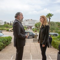 Homeland Season 8 Episode 10 Trailer, Episode Guide, and News