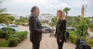 Homeland Season 8 Episode 10 Trailer, Episode Guide, and News
