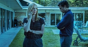 Ozark Season 3: 6 Ups & 2 Downs