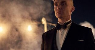 Peaky Blinders is getting a prequel game for PS4, Xbox One and Switch