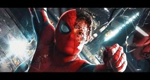 Spider-Man 3 Sinister Six New Title Breakdown - Marvel Phase 4 Easter Eggs