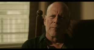 Survive The Night - New Action Movie Trailer w / Bruce Willis via Lionsgate Entertainment