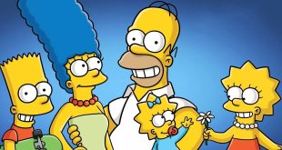 The 15 Best Episodes Of The Simpsons Ever, Ranked