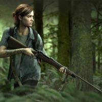The Last Of Us Part II Is Delayed Indefinitely