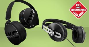The best headphones for gaming 2020