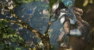 Hunting Grounds coming to Xbox One? – TheSixthAxis