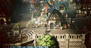 Is Octopath Traveller on Stadia the new best place to play Square Enix's RPG? – TheSixthAxis