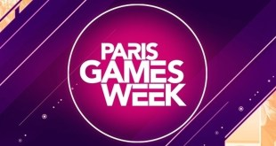 Paris Games Week cancelled due to coronavirus • Eurogamer.net