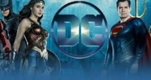 Ranking DCEU Movies