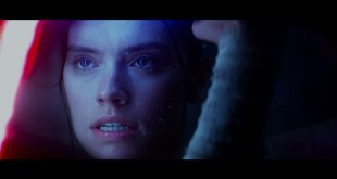 Star Wars The Skywalker Saga Trailer - Watch all 9 x Movies via Streaming Disney Plus Channel