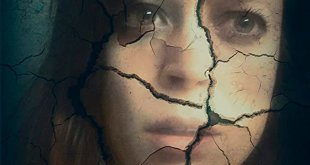Tiffani Feston Unravels a Mystery as a Horror Blogger in For Jennifer [Exclusive]