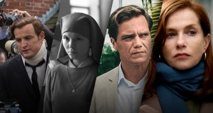 Top movies to watch this month: May 2020 | Movie News