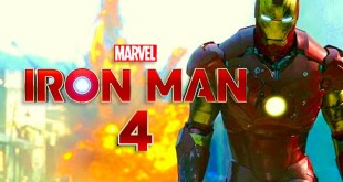 10 Upcoming Marvel Movies Coming Out In 2020-2023